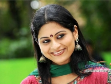 Sruthilakshmi Photos
