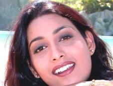 Rakshita Photos
