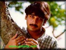 Vineeth Photos