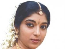 Chitthara Photos