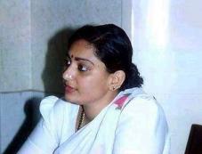 Deepa (Tamil) Photos