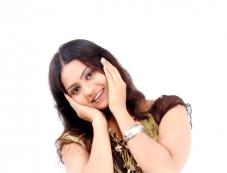 Deepa Photos