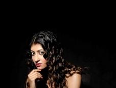 Chandrika Photos