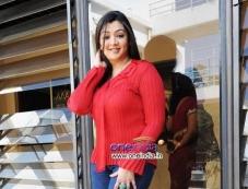 Aarti Agarwal Photos