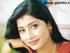 Jayasheel Photos