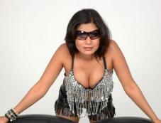 Yasmin Khan Photos