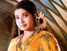 Jayalalitha Photos