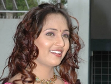 Snehitha Photos