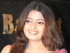 Jhanavi Photos