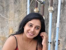 Gayathri Rajagopal Photos