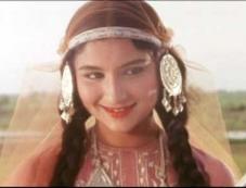 Sharmila Tagore Photos