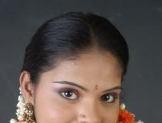 Gubedha Photos