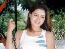 Gajala Photos
