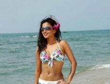 Pooja Dimple Photos