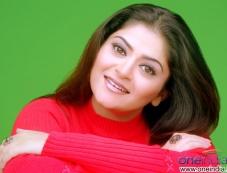 Pragati Mehra Photos