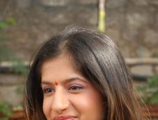 Haripreeti Chawla Photos