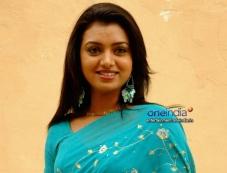 Hema Sri Photos