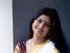Geetu Mohandas Photos