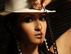 Pooja Arora Photos