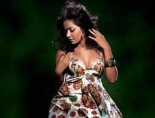 Priyanka Singh Photos