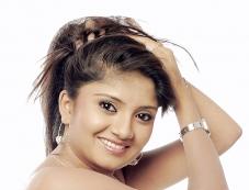 Parya Photos