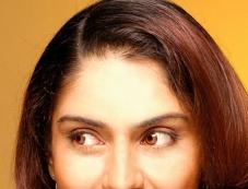 Padma Narayanan Photos