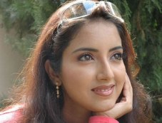 Preethi Mehra Photos