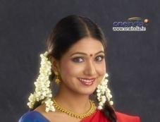 Priya Mohan Photos