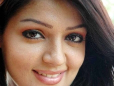 Poonam Singar Photos