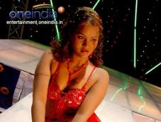 Priya Photos