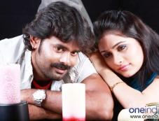 Raj and Priyanka Desai Photos