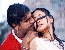 Shivarajkumar and Priyanka Photos