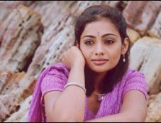 Anjali I Love you Photos
