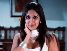 Ankitha Photos