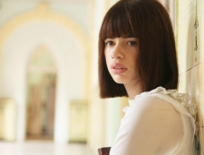 Kalki Koechlin Photos
