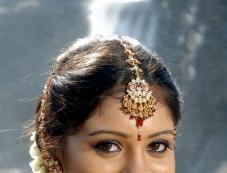 Deepa Sanniddi Photos