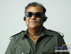 Kota Srinivasan Rao Photos