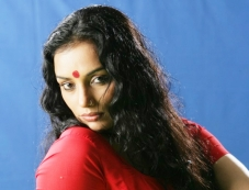 Shwetha Menon Photos
