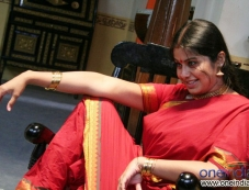 Sangeetha Photos
