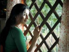 Aakanksha Photos