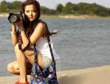 Yamla Pagla Deewana Photos