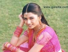 Shanthi Rao Photos
