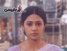 Ashima Bhalla Photos