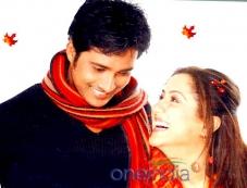 Savi Savi Nenapu Photos