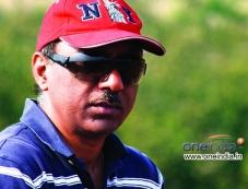 Ashok Pandey Photos