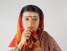 Sri Amareshwara Mahatme Photos