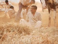 Asif Basra Photos