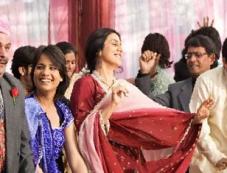 Rishi Kapoor, Neetu Singh Photos