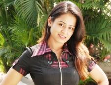 Maha Prastanam Photos