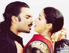 Madhavan and Pooja Photos